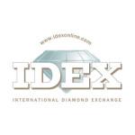 Idexonline logo