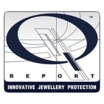 Q Report Jewellery Insurance