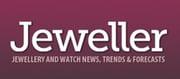 jeweller magazine logo