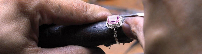 jewellers-hands